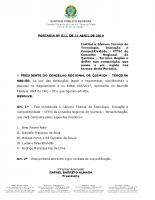 2018-PORTARIA-011-Câmara-Técnica-CTTIC