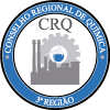 CRQ-III