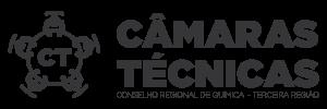 Câmaras Técnicas – CRQ-III