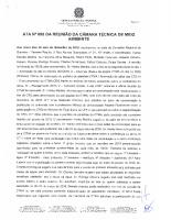 Ata Nº008 – Ata CTMA