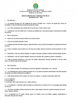 regulamento-cts-09-05