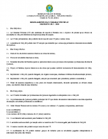 regulamento-cts